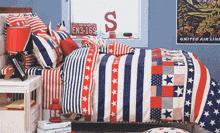 תמונה של 3011- מיטה וחצי 3 חלקים ביוטי ילדים ונוער