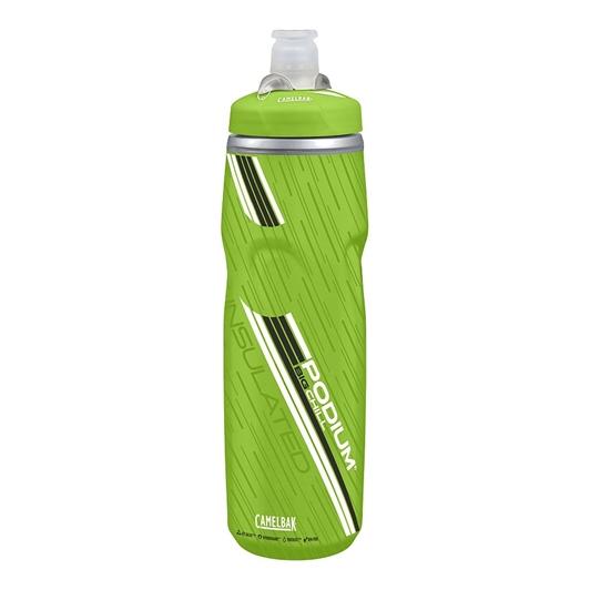 תמונה של BIG CHILL 25 sprint green   בקבוק שתייה  של המותג CamelBak