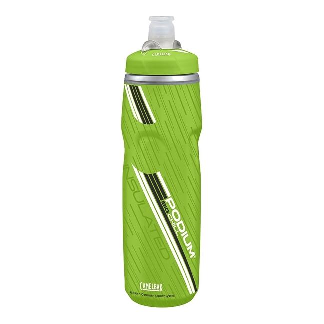 תמונה של BIG CHILL 25 sprint green | בקבוק שתייה  של המותג CamelBak