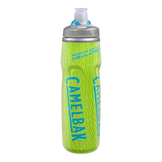 תמונה של BIG CHILL 25 clover   בקבוק שתייה  של המותג CamelBak