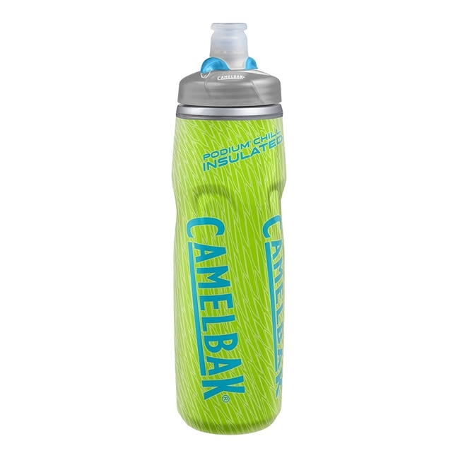 תמונה של BIG CHILL 25 clover | בקבוק שתייה  של המותג CamelBak
