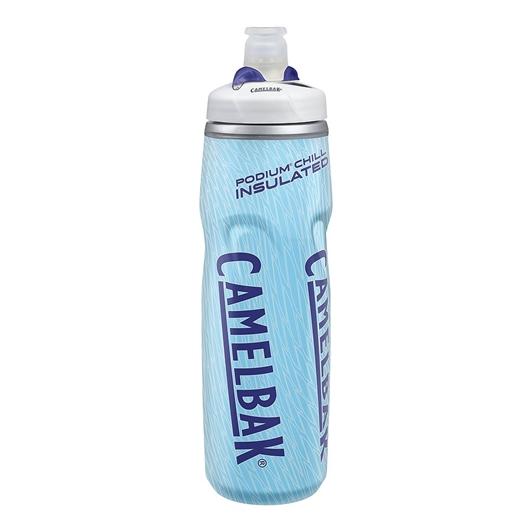 תמונה של BIG CHILL 25 sky   בקבוק שתייה  של המותג CamelBak