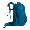 תמונה של RIM RUNNER 22 85 OZ grecian blue | מנשא מיים  של המותג CamelBak