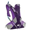 תמונה של OCTANE LR Purple/Lilac   שקית שתייה   של המותג CamelBak