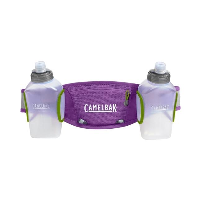 תמונה של ARC 2 10 OZ M lilac   שקית שתייה   של המותג CamelBak