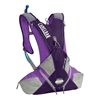תמונה של OCTANE LR Purple/Lilac | שקית שתייה   של המותג CamelBak