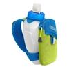 תמונה של ARC QUICK GRIP 10 OZ blue/lime | שקית שתייה   של המותג CamelBak